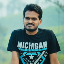 Profile picture of guhanesan