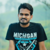 author's profile photo Guhanesan Sivalingam