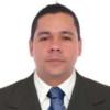author's profile photo Guido Garzon Peña
