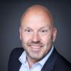 Author's profile photo Guido Karl