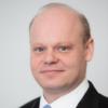 Author's profile photo Guido Schlief