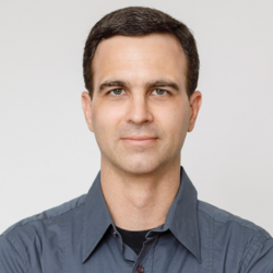 Author's profile photo Guilherme Lage