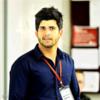 Author's profile photo Guilherme Seabra