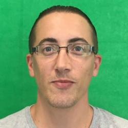 Profile picture of guillaume_vannier