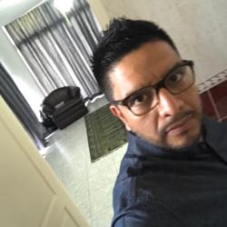Profile picture of guillermo.cordobabernal