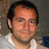 author's profile photo Guillermo Miano
