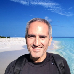 Profile picture of guillermo.suarez