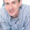 Author's profile photo Guillermo Perez