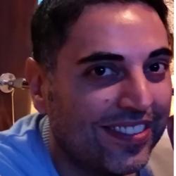 Profile picture of guillermo_rod