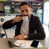 Author's profile photo Guilherme Paulino
