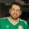 Author's profile photo g digiampietri