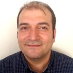 Profile picture of gungor.ozcelebi