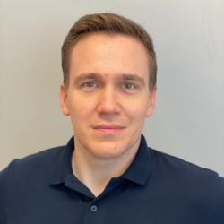 Author's profile photo Gunnar Kosche
