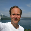 author's profile photo Gunter Albrecht