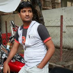 Profile picture of guntha2sampath
