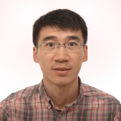 Profile picture of guoqiang.fan2