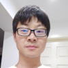 Author's profile photo Guoquan Xing
