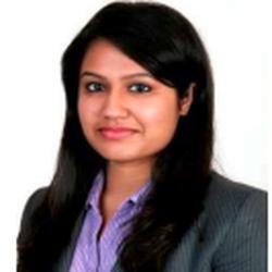 Author's profile photo Sonal Gupta