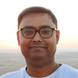 Profile picture of guptagirishk