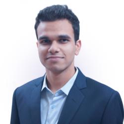 Profile picture of guptajay