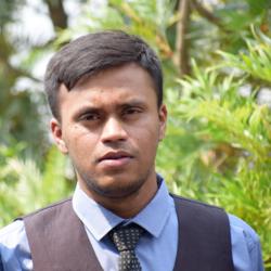 Author's profile photo Roshan Kumar Gupta