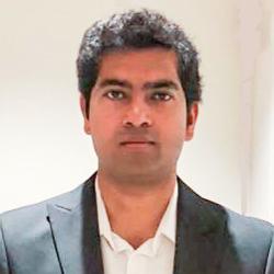Profile picture of guptas38