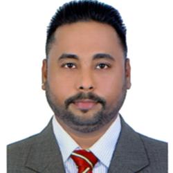 Profile picture of gurbachan.singh