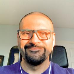 Profile picture of gurbir.brar1