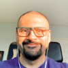 Author's profile photo Gurbir Brar