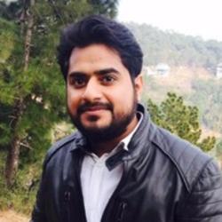 Profile picture of gurpreet.singh