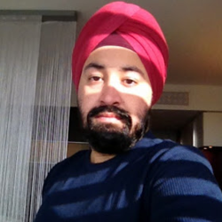 Profile picture of gurpreetsingh.walia2