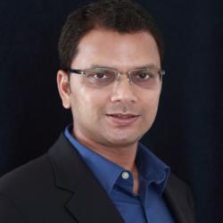 Profile picture of guru.shetti