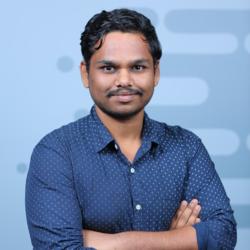 Profile picture of guru134567