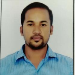 Profile picture of guru_05