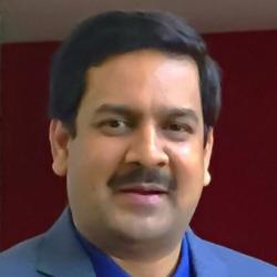 Profile picture of guruabbott