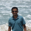 author's profile photo Guru Charan Karanam