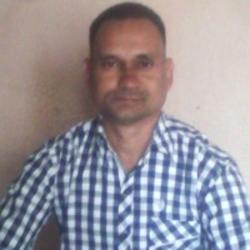 Profile picture of gurudevendranath