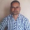 author's profile photo Guru Ayarekar