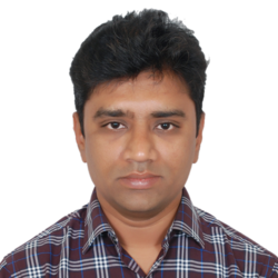 Profile picture of gurupraibp