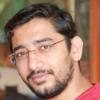 Author's profile photo Guruprasad Durai