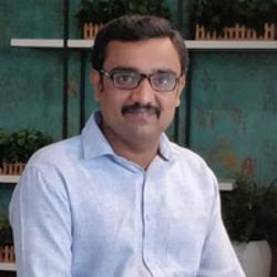 Profile picture of guruprasad.raghavendiran2