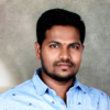 Author's profile photo Lingaiah Vanam