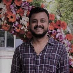 Profile picture of gururaj_bp