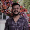 Author's profile photo Gururaj B Pejathaya