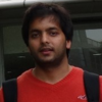 Author's profile photo Gurusimran Singh