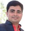 Author's profile photo Ravi Makhija
