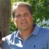 Author's profile photo Gustavo Adrian Costantino