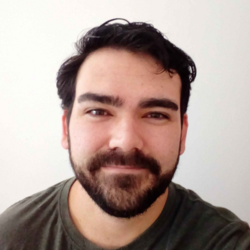 Profile picture of gusmao