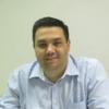 author's profile photo Gustavo Liberado