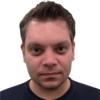 author's profile photo gustavo.marin